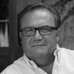 Federico ANDREANI