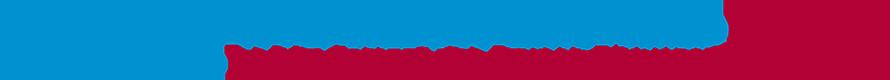 JCI Lausanne Logo
